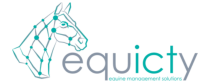 Equicty Small