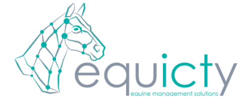 Equicty